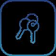 icon_privacy